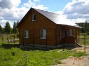 Дом в деревне Переславский район