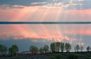 Приобретение земли в Ярославской области на побережье Плещеева озера в