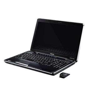 Продам ноутбук Toshiba Satellite A505