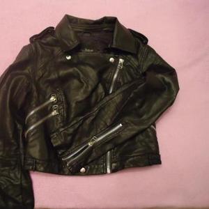 Продаётся куртка от Киры Пластининой.