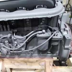 Двигатели д144 для тракторов Т-40