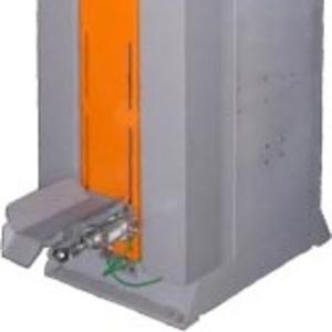 Фасовочно-упаковочное оборудование от производителя