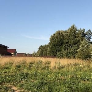 Земельные участки с газом в 5 км от города Ярославль!