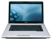 Продам ноутбук   Toshiba L455D