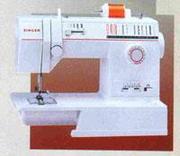 Продаётся швейная машинка SINGER  9020