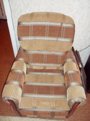Продам 2 кресла в отличном состоянии