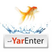 YarEnter – Ваш проводник в мир IT!