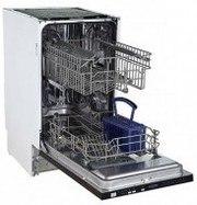 Встраиваемая посудомоечная  машина FLAVIA  BI 45