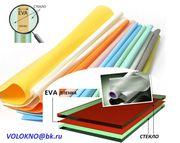пленка EVA  2100мм 0, 38мкм триплекс